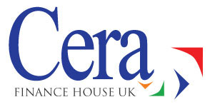 Cera Finance House Logo